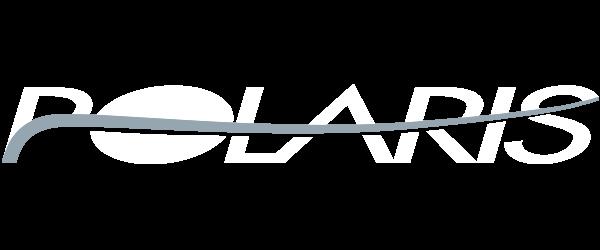 Polaris – Allestimento veicoli speciali